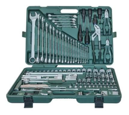 Набор инструментов для автомобиля JONNESWAY S04H524128S