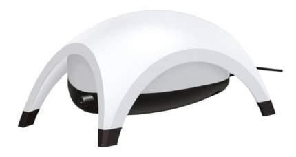 Аквариумный компрессор ТЕК АРS 150 Белый