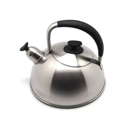 Чайник для плиты Silampos 411307802620 2 л