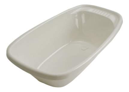 Детская ванна Geuther белая
