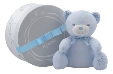 Мягкая игрушка Kaloo Медведь 25 см (K962165)