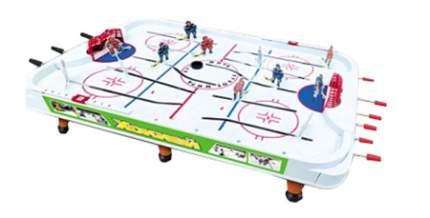 Спортивная настольная игра Рыжий Кот Хоккей большой