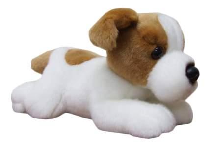 Мягкая игрушка SOYA Щенок породы фокстерьер 2127-3N