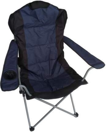 Кресло складное GREEN GLADE M2305