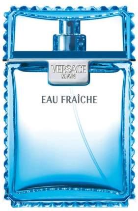 Туалетная вода Versace Eau Fraiche 100 мл