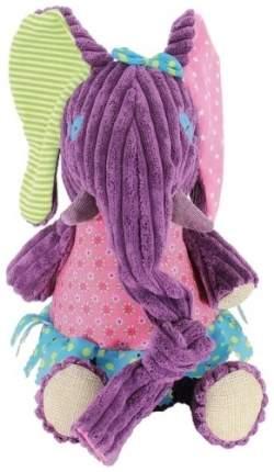 Мягкая игрушка DEGLINGOS Слоненок 24 см