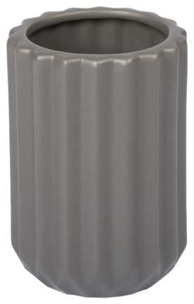 Стакан для зубных щеток Hausmann HM-B0194K-4