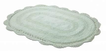 Коврик для ванной MODALIN 50x80 5086/CHAR006