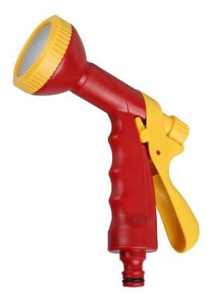 Пистолет-распылитель для полива Grinda 8-427366_z01