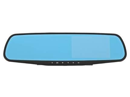 Салонное зеркало заднего вида с регистратором Dunobil Spiegel Solo