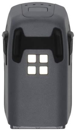Аккумулятор DJI для DJI Spark (Part 3)