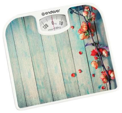 Весы напольные ENDEVER AURORA 533 Разноцветные