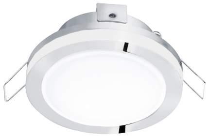 Встраиваемый светильник Eglo Pineda 1 95962