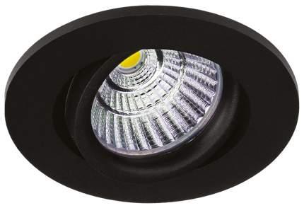 Встраиваемый светильник Lightstar Soffi 16 212437