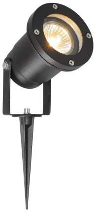 Подсветка MW-LIGHT 808040201