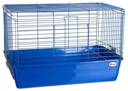 Клетка для кроликов KREDO 40х36х60см