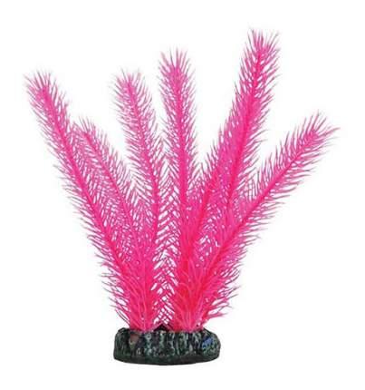 Laguna Растение светящееся 20096Y для аквариума, 20 см