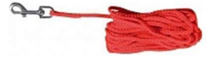 Поводок для собак Trixie троссовый 15 м/5 мм