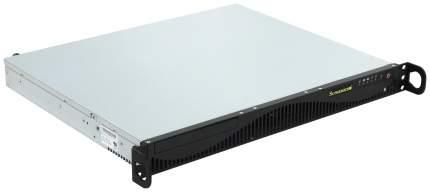 Серверная платформа Supermicro SYS-5019S-ML