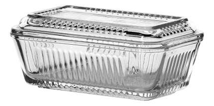 """Масленка """"frigo"""", 168*100 мм"""