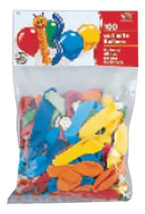 Набор шаров Riethmüller Everts 30 шариков разноцветных