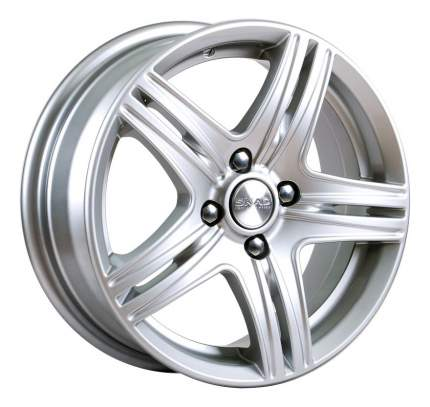 Колесные диски SKAD City R15 6J PCD4x114.3 ET45 D67.1 (WHS063615)