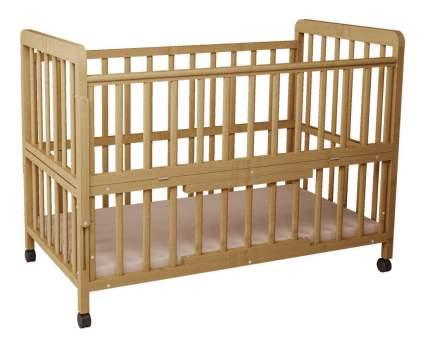 Кровать Фея 403 мед