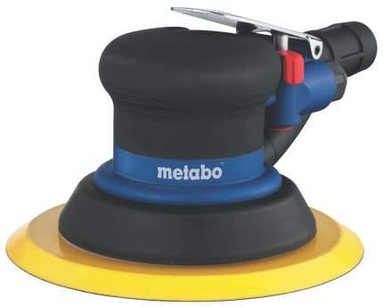 Эксцентриковый шлифмашина FUBAG ES 7700 50 мм SET(шланг+мешок) 601558000