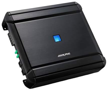 Усилитель 5-канальный Alpine MRV-V500