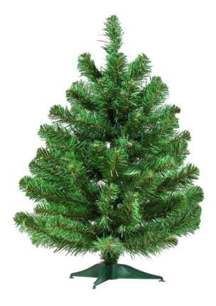 Ель искусственная Triumph Tree норвежская зеленая 60 см