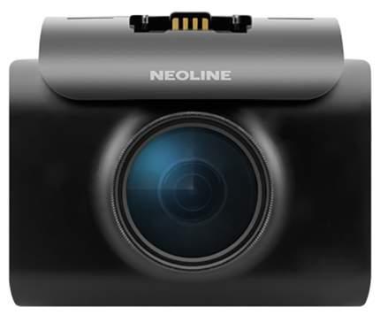 Видеорегистратор Neoline Радар детектор, GPS X-COP R750