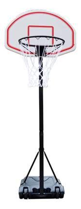 Баскетбольная стойка DFC 165-220 см KIDS2