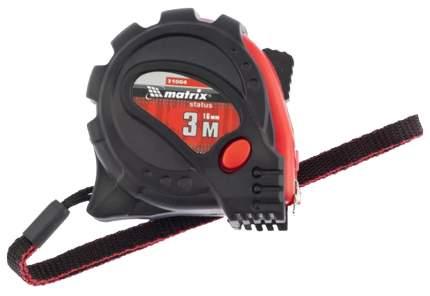 Рулетка MATRIX 31004