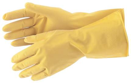 Перчатки СИБРТЕХ M 67877