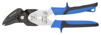 Ножницы по металлу GROSS 78351 PIRANHA