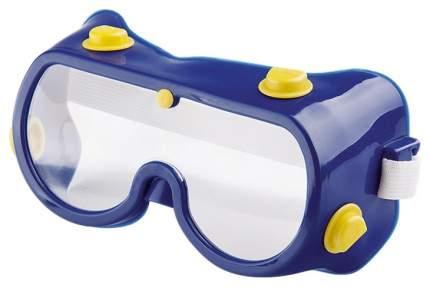 Защитные очки СИБРТЕХ 89160
