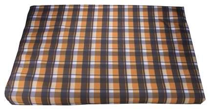 Лежанка для собак DOGMAN 70x107x7см в ассортименте