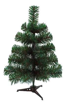Ель искусственная Новогодняя сказка зеленая 43 см
