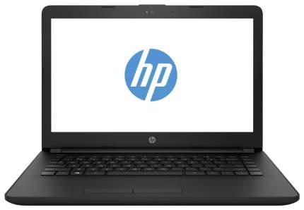 Ноутбук HP 14-bs026ur 2CN69EA