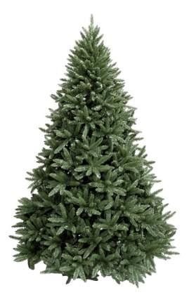 Ель искусственная Royal Christmas washington 180 см