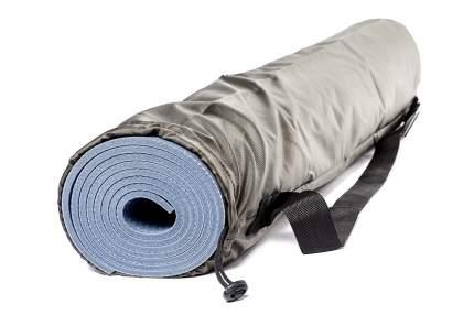 Чехол для йоги RamaYoga Симпл, зеленый 697175
