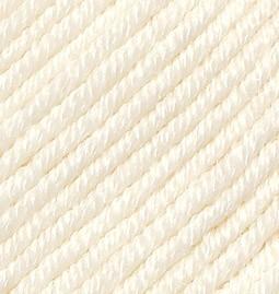 Пряжа для вязания Alize Merino Royal 10 шт. по 50 г 100 м цвет 062