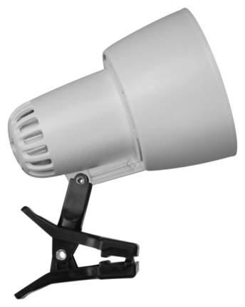 Настольный светильник Ultra LIGHT KT034B белый