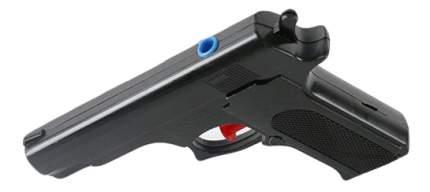 Водяной пистолет кольт 1911 145 см Shantou Gepai 368A