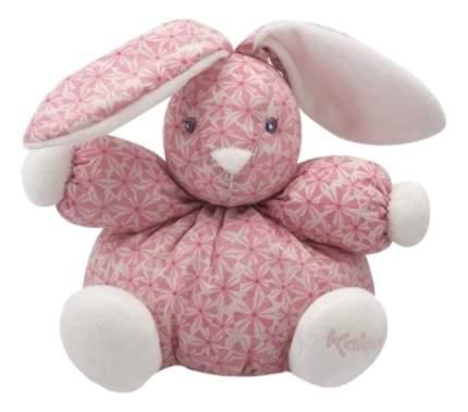 Мягкая игрушка Kaloo Розочка Заяц Маленький 18 см K969864