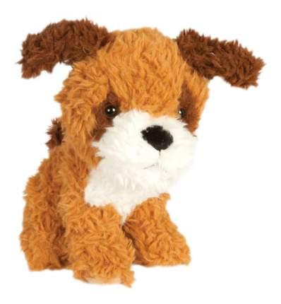 Мягкая игрушка Fluffy Family Щенок Дружок 28 см 681443