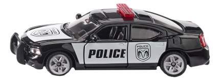 Машина спецслужбы Siku Полицейская машина