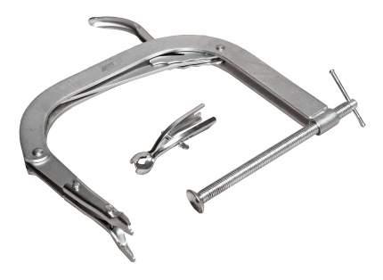Инструменты для ремонта ГБЦ JTC JTC-4621