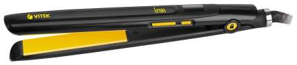 Выпрямитель волос Vitek Icon VT-8400 Black
