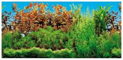Фон для аквариума Trixie подводный рельеф